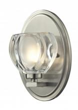 Z-Lite 3022-1V-LED - 1 Light Vanity Light