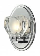 Z-Lite 3023-1V-LED - 1 Light Vanity Light