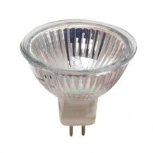 Bulbrite 641451 - 50W MR16 LENSED VERY WIDE FLOOD GU5.3 12V