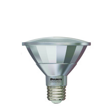 Bulbrite 772727 - LED13PAR30S/FL40/840/WD