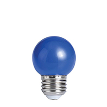 Bulbrite 770151 - LED/G14B