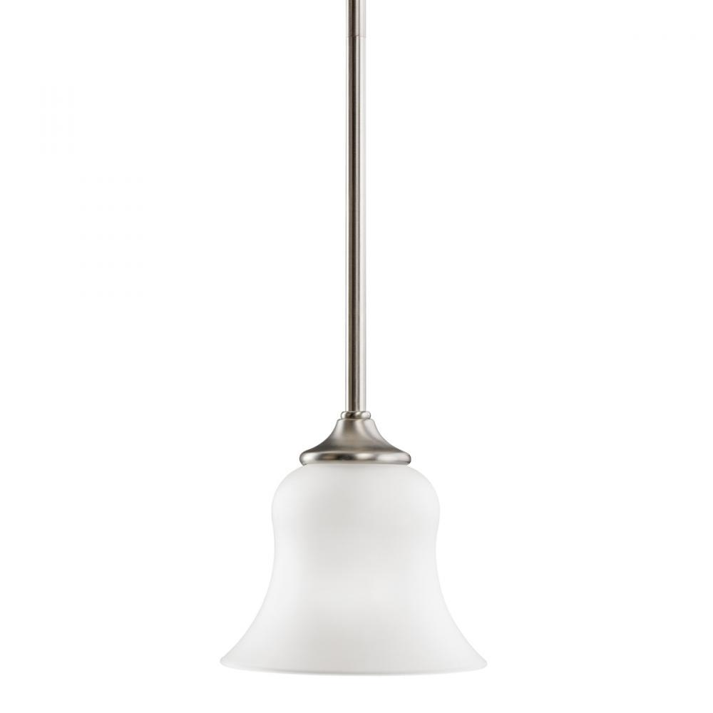 Mini Pendant 1Lt Led